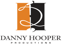 Danny Hooper Productions