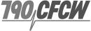 790_logo