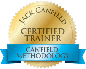 Jack-Canfield-Gold-web