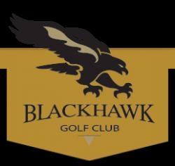 Blackhawk873