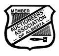 AA of A logo