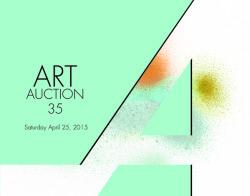 Art-Auction-2015-web-copy