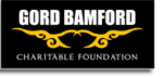 GordBamfordLogo_black (1)