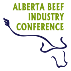 Alberta-Beef-Industry-Conference_logo-300x300