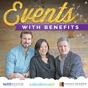 Events With Benefits