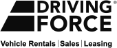 driving_force_logo
