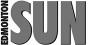 ed_sun_logo